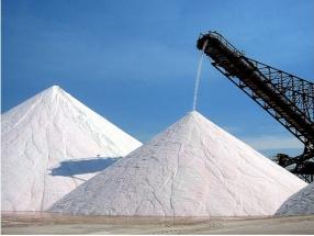 salt_pile