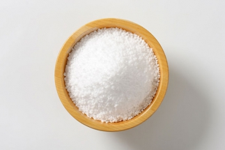 types-of-salt-kosher-salt